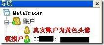IronFX铁汇MT4外汇平台交易教程