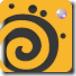 hzttq-logo