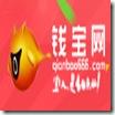 qianbao