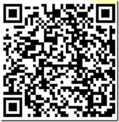 LNSC莱诺币,注册赠送矿机一台,简单实名再送10币,你努力去做会有意想不到的财富收获!