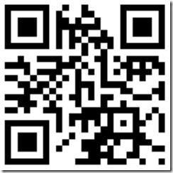 软件下载邀请二维码