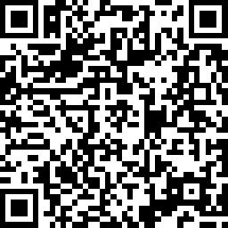 2019年10月12日收到苹果手机《天天钱庄》赚钱平台收款20元,实力平台值得信赖,赶紧抓住机会赚大钱!