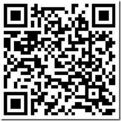 2019年11月20日收到手机赚钱《顽狮试玩》平台收款6元,实力平台值得信赖,赶紧抓住机会赚零花钱!