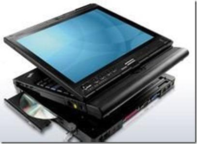 IBM THINKPAD X201t 笔记本 搭配 XM MT4 外汇交易系统,美国科技金融巅峰之作,搞明白的人晚上做外汇黄金交易发财来钱快!